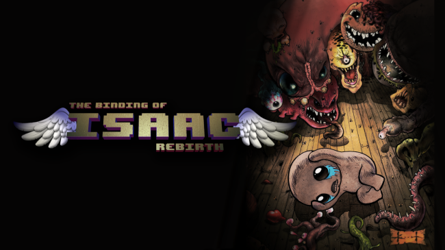 the-binding-of-isaac-0