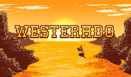 westerado-0