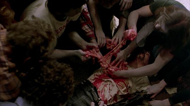 zombie-5