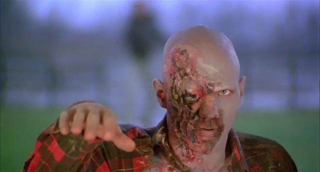 zombie-6