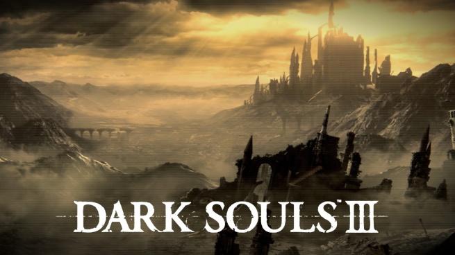 dark-souls-iii-wallpaper