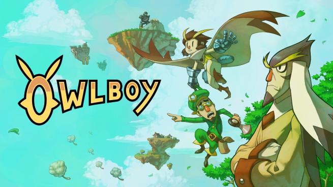 owlboy-wallpaper-large