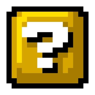 smb-item-block-close