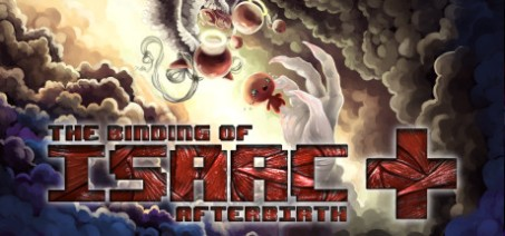 The-Bindong-of-Isaac-Afterbirth-Plus