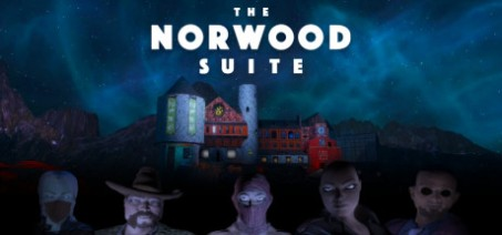The-Norwood-Suite